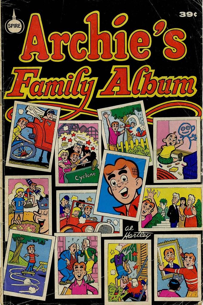 archiesfamilyalbum_01