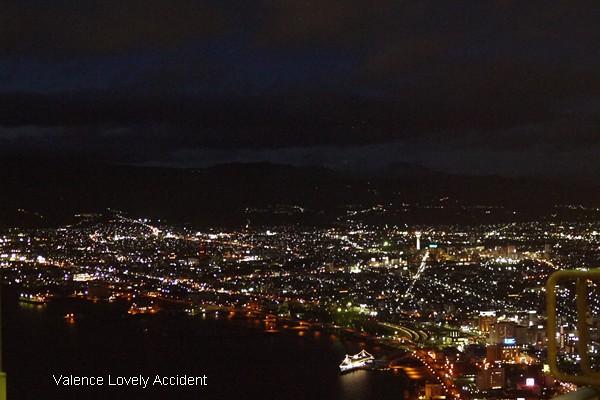 函館夜景27