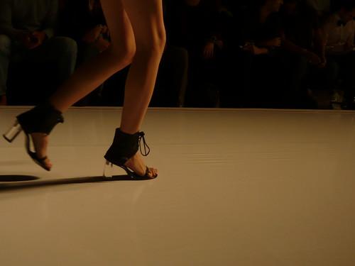 maria vogel zapatos