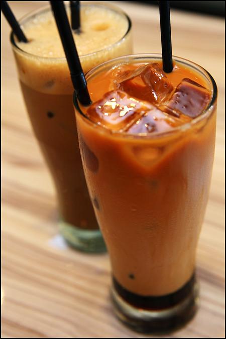 iced-hainen-tea