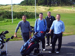 golf 9 Ivory Solutions (acci1005) Tags: golf scotland chamber links ayrshire dundonald