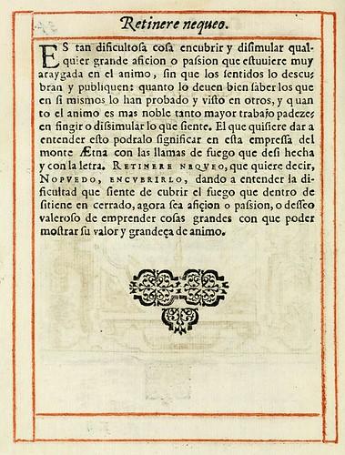 018-Empresas Morales 1581-Juan de Borja y Castro