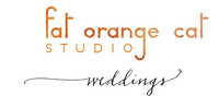STAMP-WEDDINGS