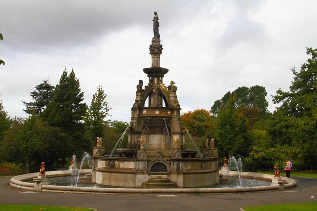 Kelvingrove Park 269