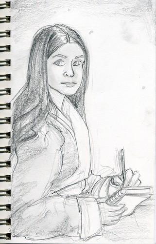 sketch245
