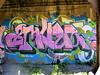 (maxwell colette) Tags: streetart chicago art de rebel graffiti tags graff mole throwups 126 abk throwup amuse fills bigl chicagostreetart