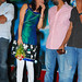 Darling-Audio-Function_52