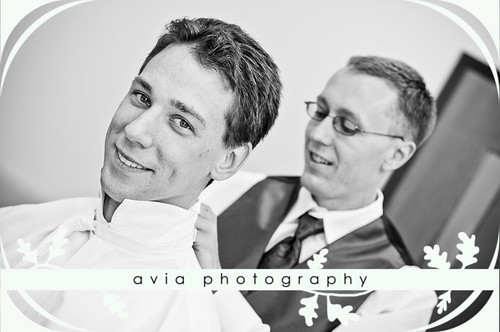 Columbia MO Wedding Photographer ADW-1