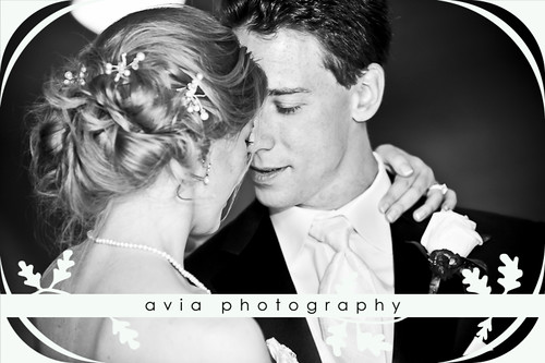 Columbia MO Wedding Photographer ADW-18