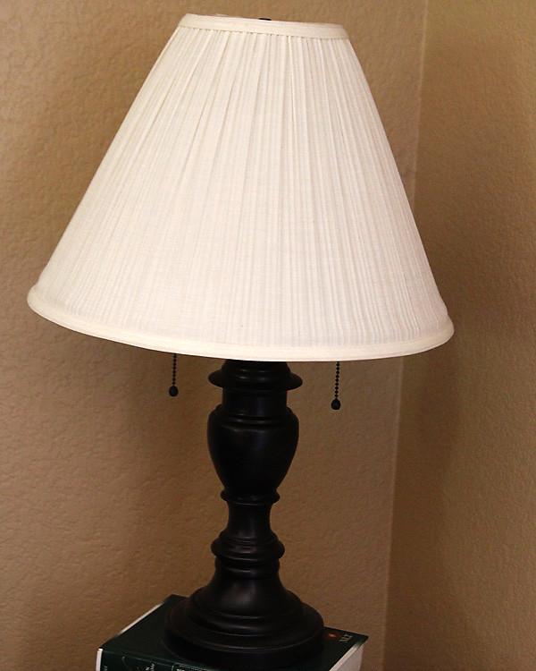 lamp redo 2