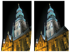 Late Gothic Dome Stereoscopic 3D (Stereotron) Tags: longexposure eye window architecture night canon germany stereoscopic stereophoto stereophotography 3d crosseye crosseyed europe cross saxony gothic ixus stereo dome frame sdm squint stereoview spatial sidebyside hdr 3dglasses hdri airtight gotik sbs stereoscopy squinting bracketing threedimensional stereo3d freeview stereophotograph 960 crossview 3rddimension 3dimage xview tonemapping kreuzblick 3dphoto sptgotik hyperstereo fancyframe stereophotomaker stereowindow 3dstereo 3dpicture 3dframe quietearth chdk ixus960 stereodatamaker floatingwindow stereotron spatialframe airtightframe