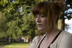 Chloe Vandal (louisec.photographer) Tags: scotland image chloe louise vandal paisley corcoran