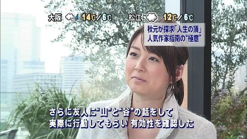 秋元優里 画像31