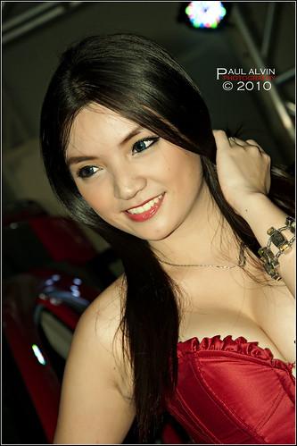 carshow models 4982052670_4c4643ef33