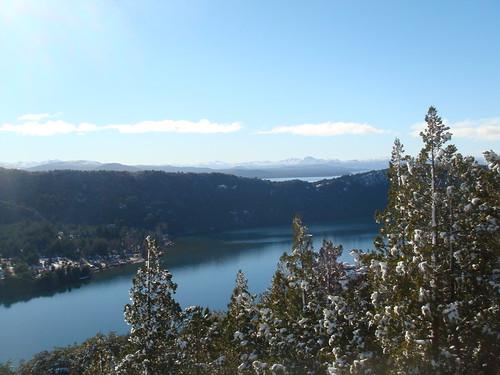 Cerro Campanário