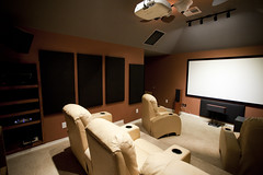hometheater hometheatre homecinema
