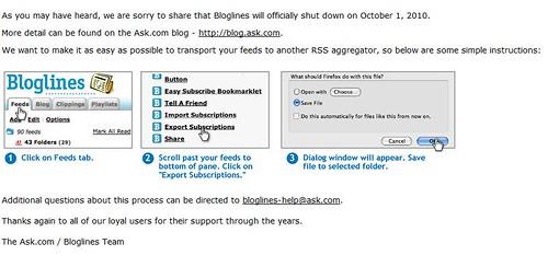 bloglines_Export_feed