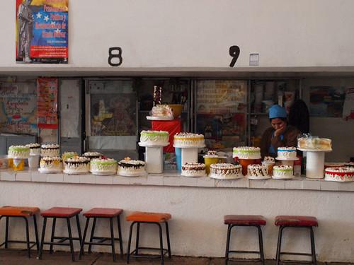 Mercado (12)