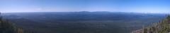 Katahdin panorama 1