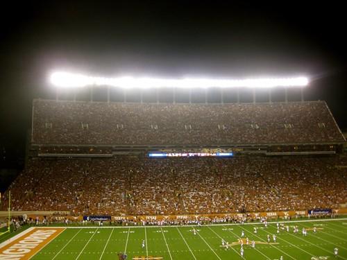 stadiumlights