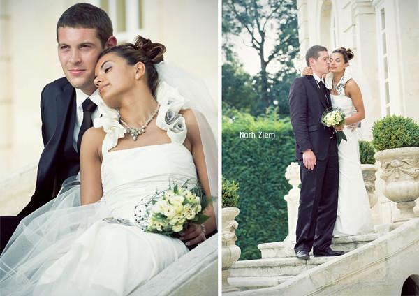 mariage_couple_chateau