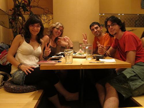 Japó 2010 - 0086