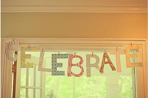 celebrate-wedding-banner1