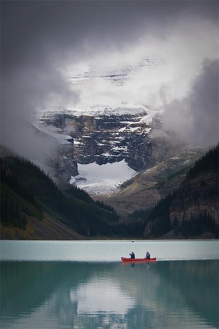 Lugares mas Sorprendentes y Maravillosos del mundo