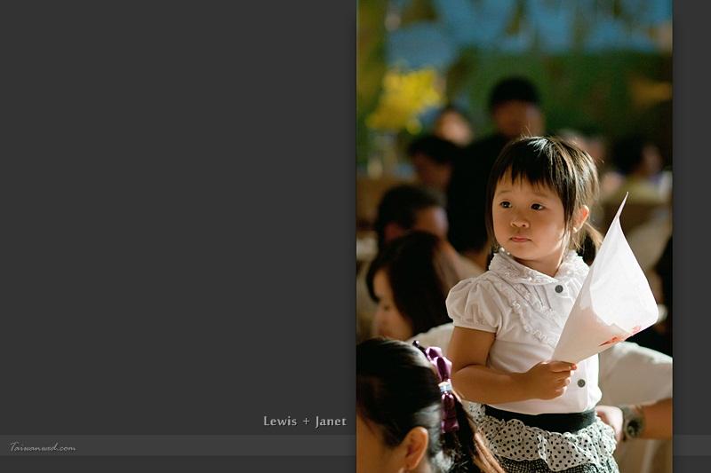 Lewis+Janet-077 .jpg