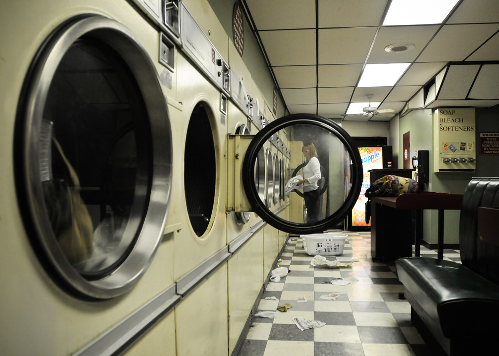 The worlds best photos of laundromat and ny flickr hive mind matthew freire 006 matt freire tags ny student syracuse westcott laundromat solutioingenieria Gallery