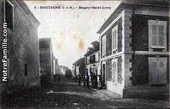 cartes-postales-photos-Magny-Saint-Loup-BOUTIGNY-77470-8410-20080128-d6i2y1i1q4n4l1z2m7v9.jpg-1-maxi