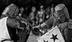 2010-09-11 at 15-55-02092010549 - Version 2 (stefan Edwards) Tags: battle medieval knights armour