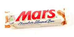 Mars Bar (USA)