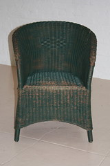 Chairs_rentals 004
