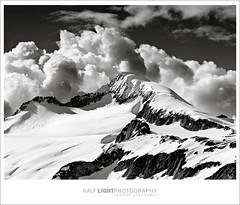 plate 2752. (koaflashboy) Tags: nationalpark 500v20f canon20d climbing blurb northcascadesnationalpark eldoradopeak 250v10f 55250