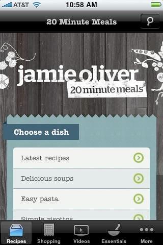 Jamie-Oliver-20-Minute-Meals-app
