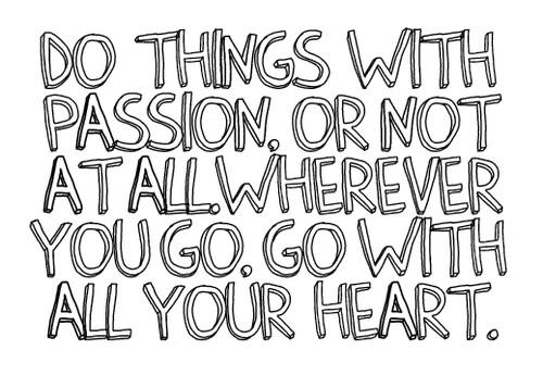 passion, illustration, writings, art, things, viamaryruffle