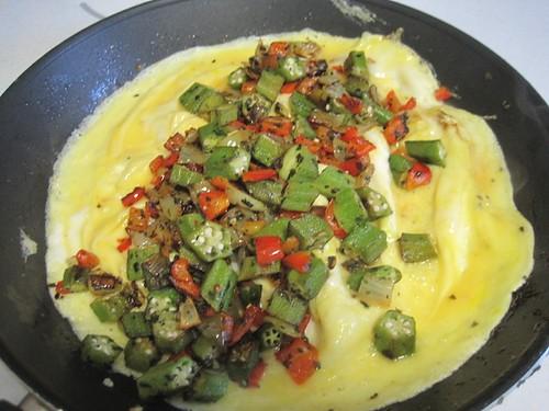 omelet4081