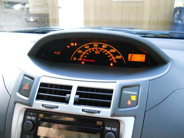 CAR 3429