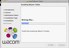 Wacom_Unboxing-15.jpg