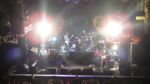 ibiza-rocks-closing-party-2010-the-specials
