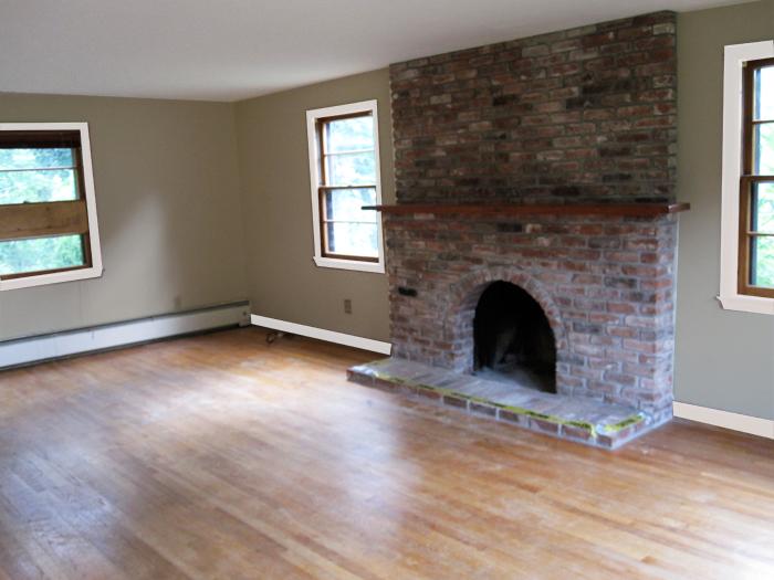IMG_3279_fireplace.jpg