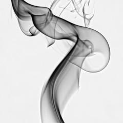 Smoke (David Quintana) Tags: rojo smoke flash olympus estudio e3 abstracto humo columna onirico strobist davidquintana wwwdavidquintananet dawidqc