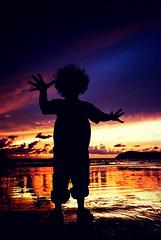 Little Monster at The Beach (wazari) Tags: boy vacation portrait blackandwhite cute art classic texture love monochrome smile face sepia photoshop vintage children mono nikon toddler asia mood child emotion artistic expression availablelight candid naturallight son retro portraiture myson malaysia stunning langkawi lovely emotional asean anakku familytrip malay wajah kedah lelaki alchemist photoshopart pulaulangkawi naturallightphotography mahsuri hitamputih haiqal ilovemyson malaykid muslimkid artofportraiture anakmelayu wazari anaklelaki malaysiakid wazariwazir aseankid artofediting pulaulagenda legendisland islandoflangkawi