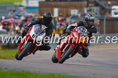 _98J3528 (Peter Igelhammar) Tags: bike mc bott knutstorp