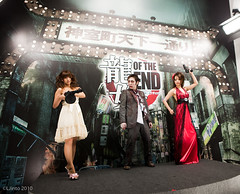 TGS 2010 Day 1-12