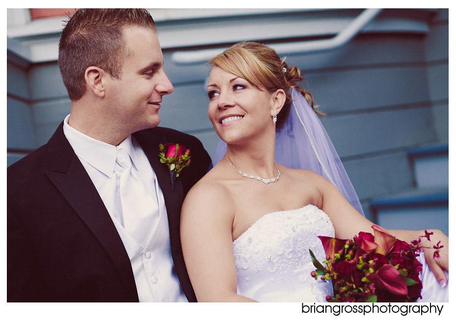 RobertAndChristie_WeddingBlog_145