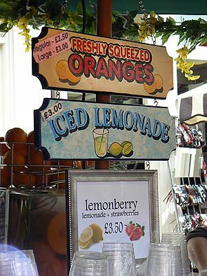 lemonberry.jpg
