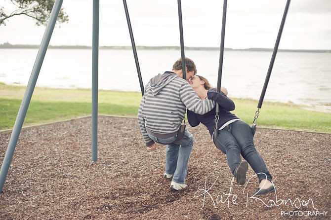 100905-Nick&KaylaBLOG-29