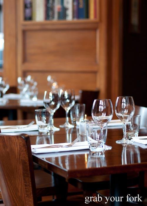 Indian Restaurant Clevedon